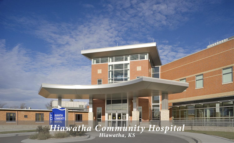 Hiawatha Community Hospital Cover Page.jpg