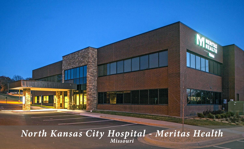 NKCH Meritas Health Cover.jpg