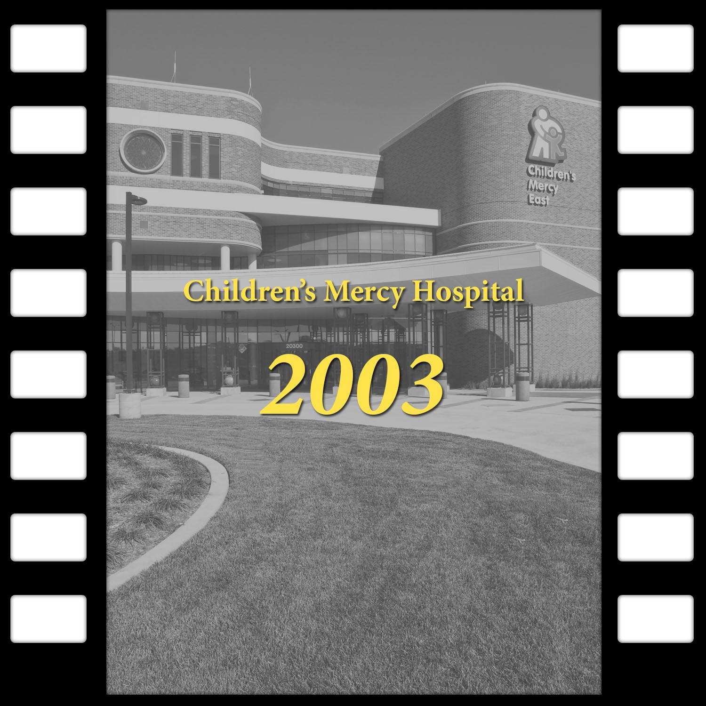 Children's Mercy Hospital.jpg
