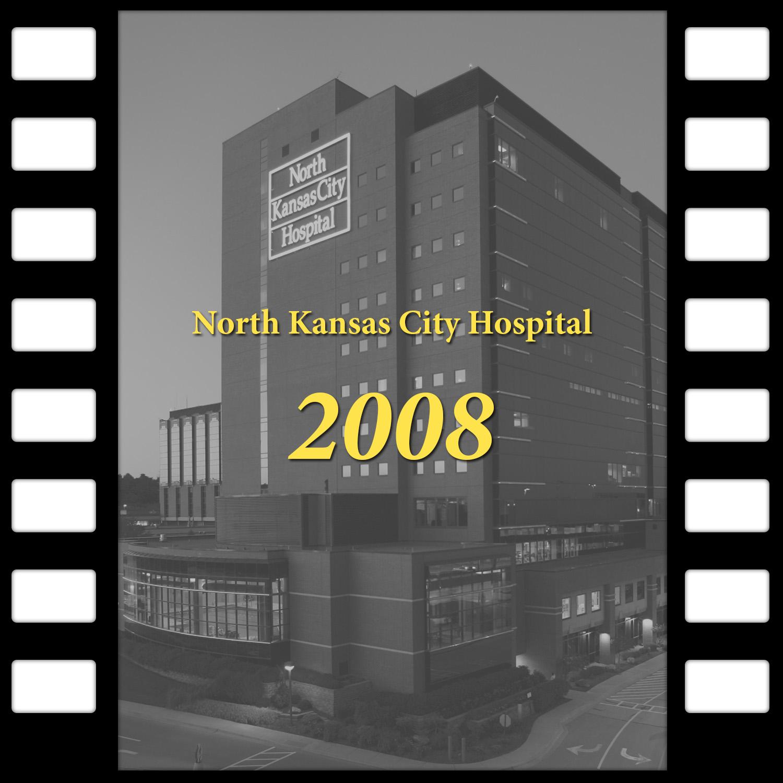 North Kansas City Hospital.jpg