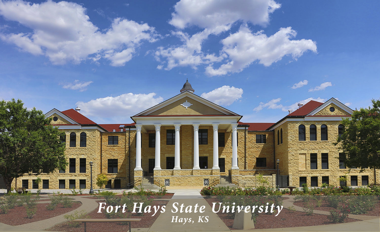 FHSU Picken Hall with Text.jpg