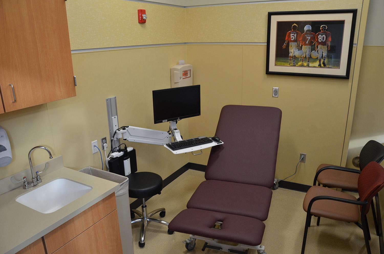 TUKH center for sports medicine (10).jpg