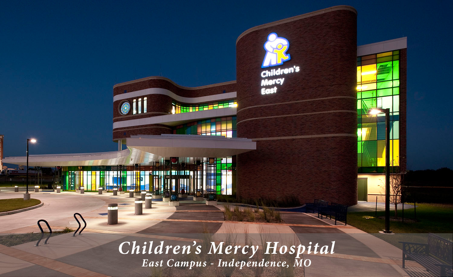 Children's-Mercy-Hospital-East-Campus-with-Text.jpg