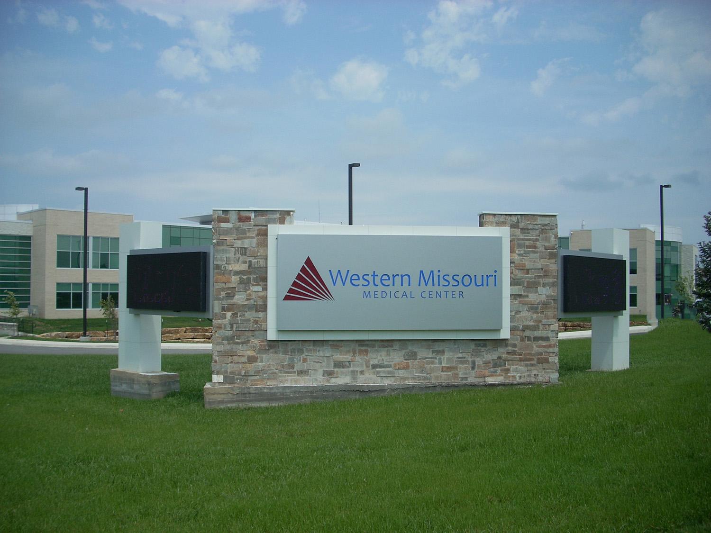 WMMC 2012 exterior shots (7).JPG