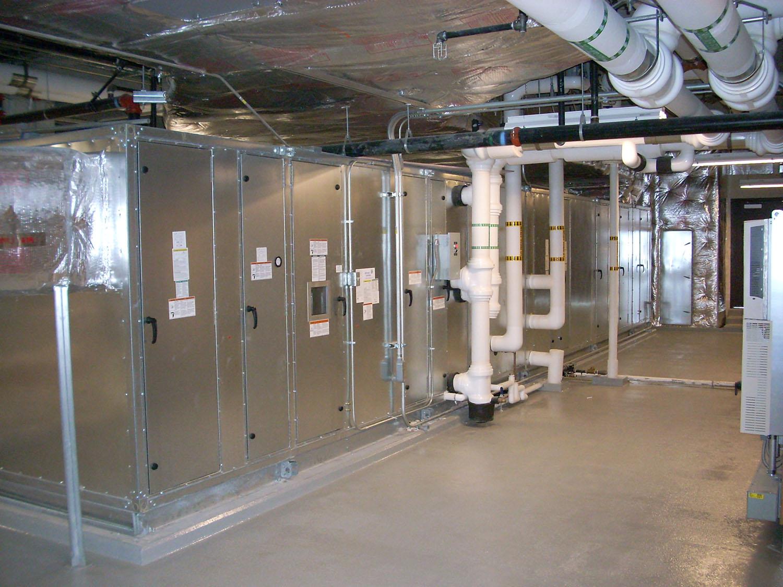 WMMC 2012 interior site visit (1).JPG