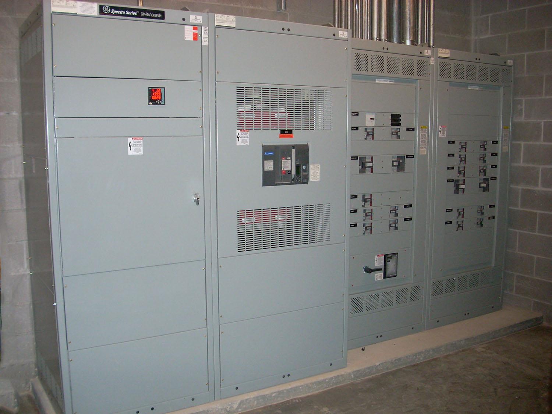 WMMC 2012 interior site visit (16).JPG