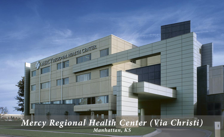 Mercy Regional Health Via Christi with Text.jpg