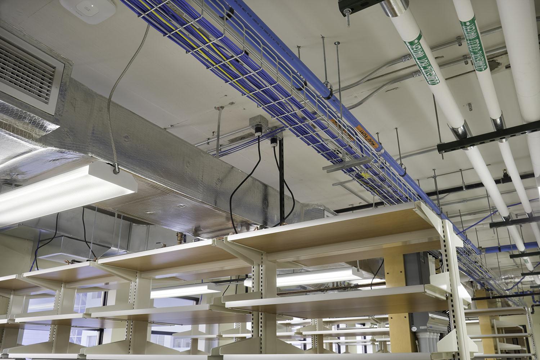 KUMC-Interior-Lab7.jpg