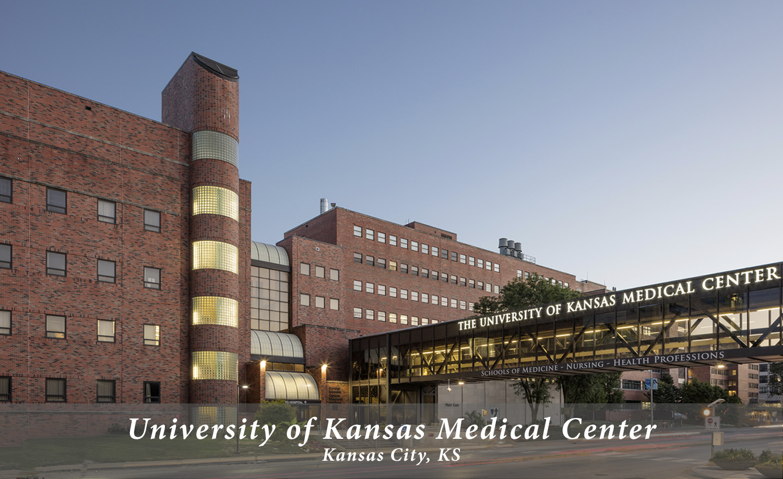 University of Kansas Medical Center with Text.jpg
