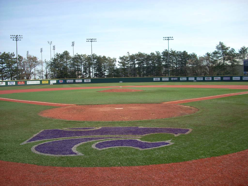 KSU frank meyers baseball field (3).jpg