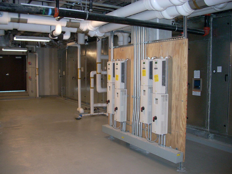 WMMC 2012 interior site visit (2).JPG