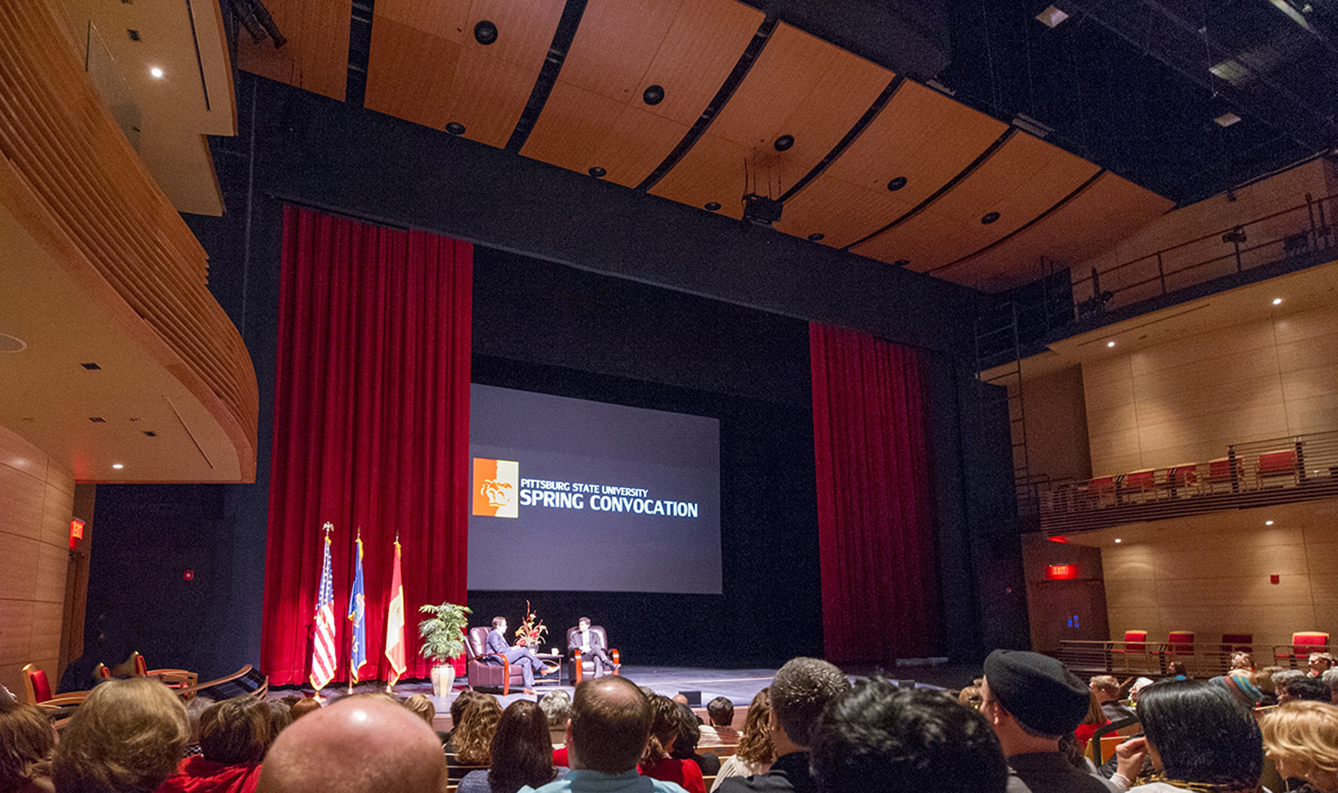 PSU BFCFTA Spring Convocation  -3513.jpg