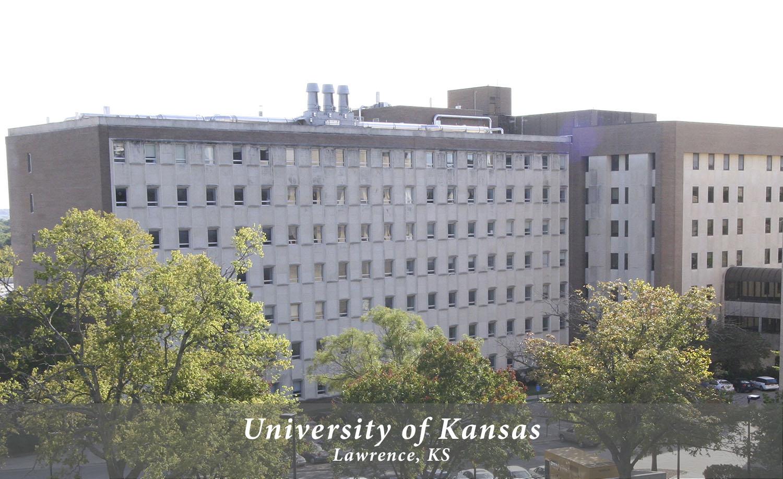 University of Kansas with Text.jpg