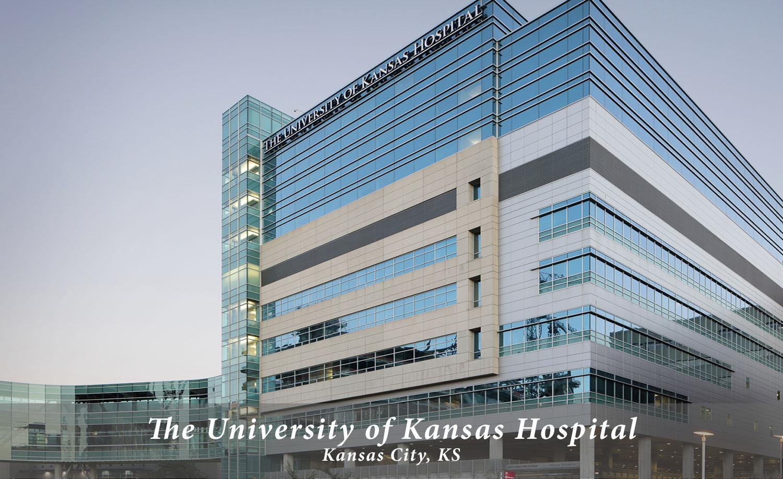 University of Kansas Hospital with Text.jpg
