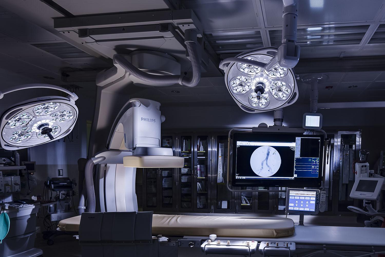 NKC-Equipment-2.jpg