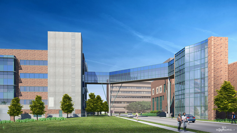 cmh new office bldg rendering bridge BSA.jpg