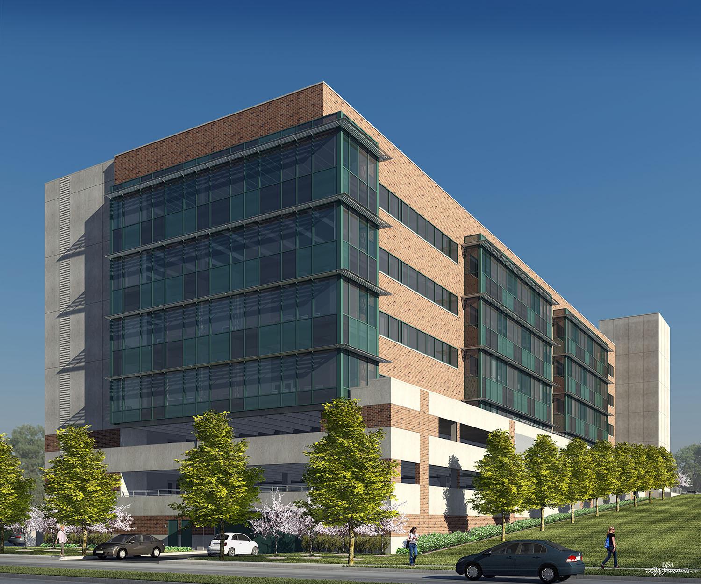 cmh new office bldg rendering BSA (1).jpg