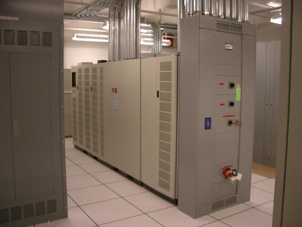 BCBS 001 2006.jpg