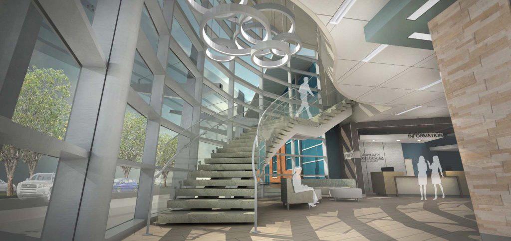 FR_stair-atrium4 pdg.jpg