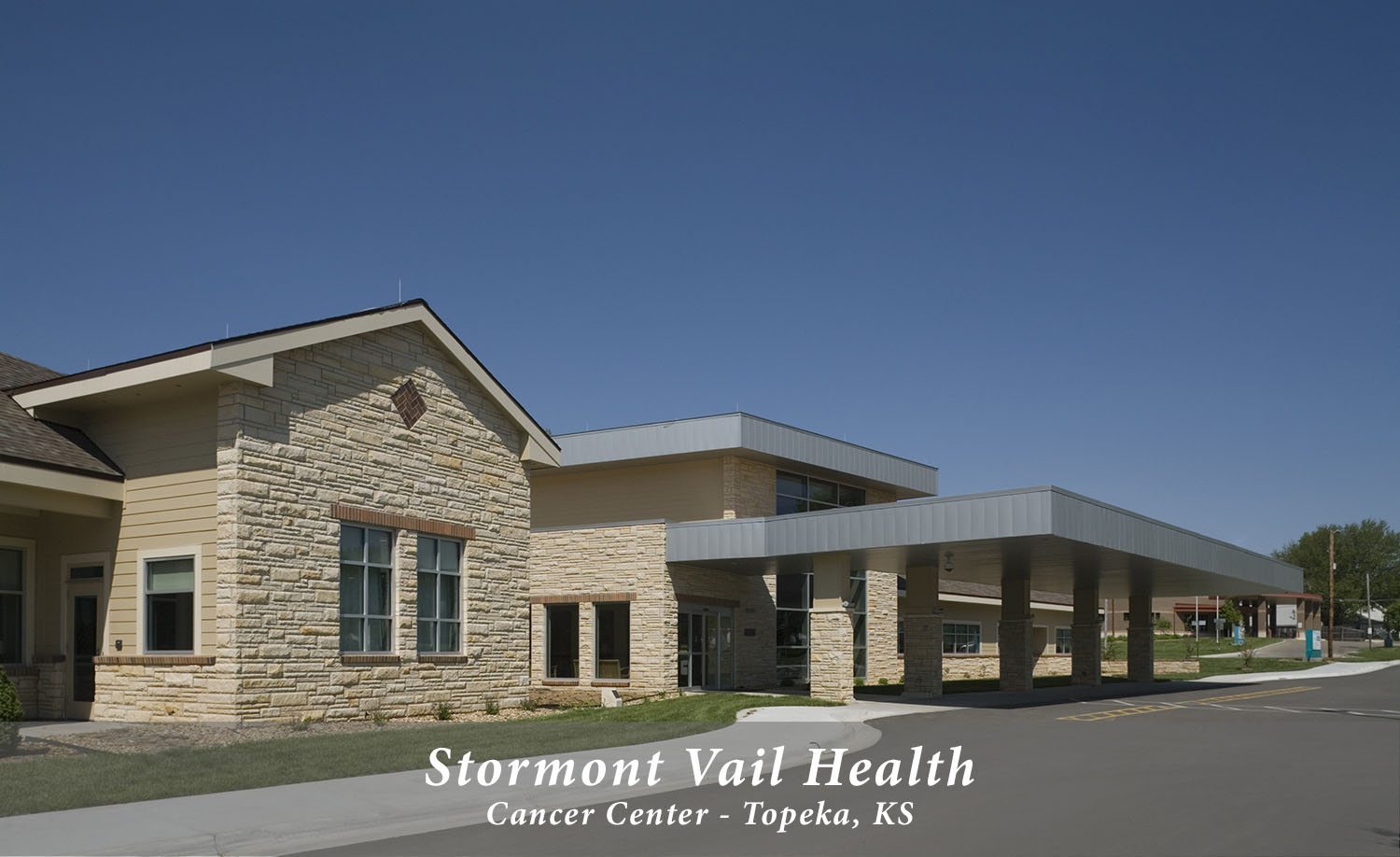 SVHC Cancer Center with Text.jpg