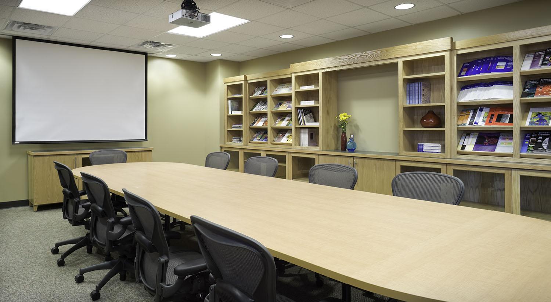 KUMC-Interior-Conference Room.jpg