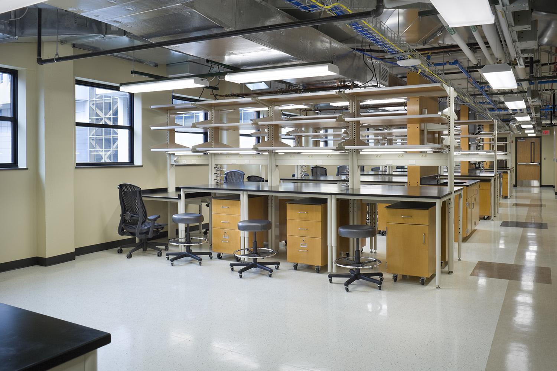 KUMC-Interior-Lab.jpg