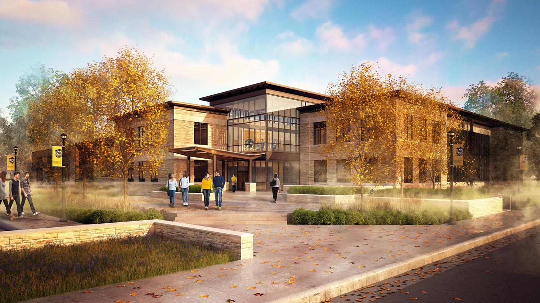 FHSU Institute of Applied Technology.jpg