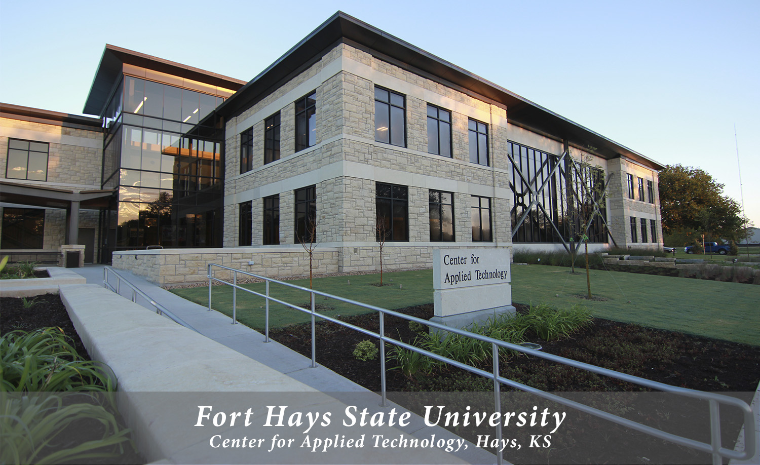 FHSU Institute of Applied Technology with Text.jpg