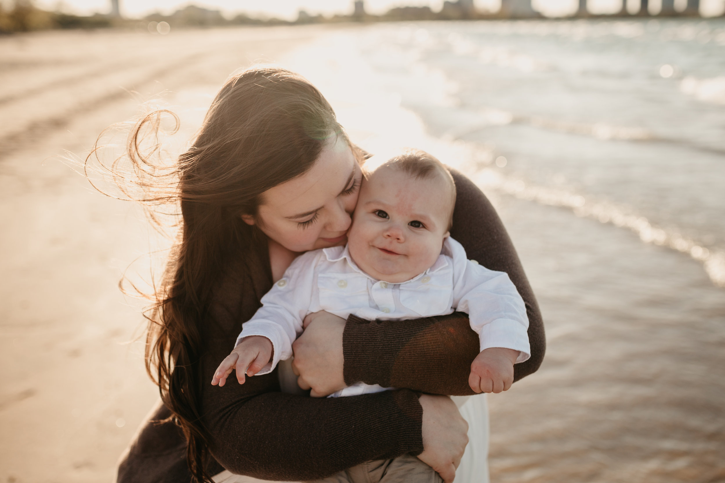 Hi,I'm Sara Freund!I'm 25 years old, and am the owner of Mrs. Freund & Co.  Some quick current info:  We are expecting our first child!  My husband is a gorgeous, loving soul that I get to spend a lot of time with.  I always take on more than I should, and revel in the chaos that ensues.  I love glitter.