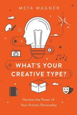 What'sYourCreativeType.jpg