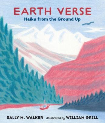 EarthVerse.jpg