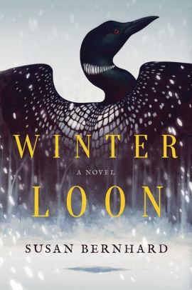 WinterLoon.jpg