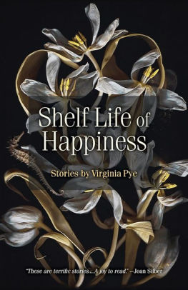 ShelfLifeofHappiness.jpg