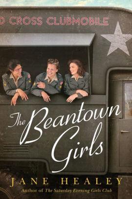 BeantownGirls.jpg