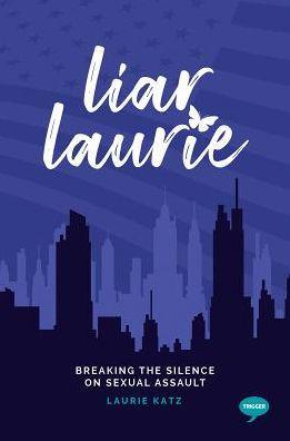 LiarLaurie.jpg