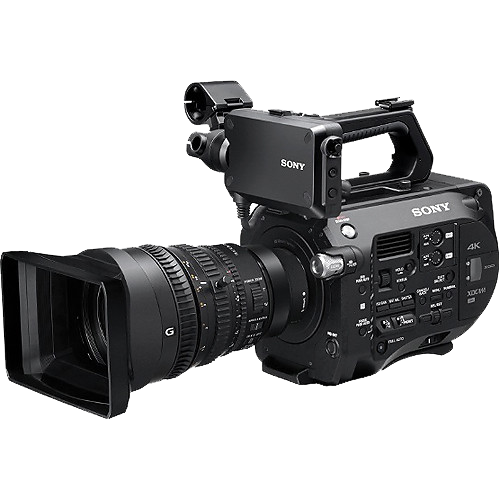 sonyfs7.png