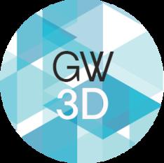 preview-full-GW3DCircle.png