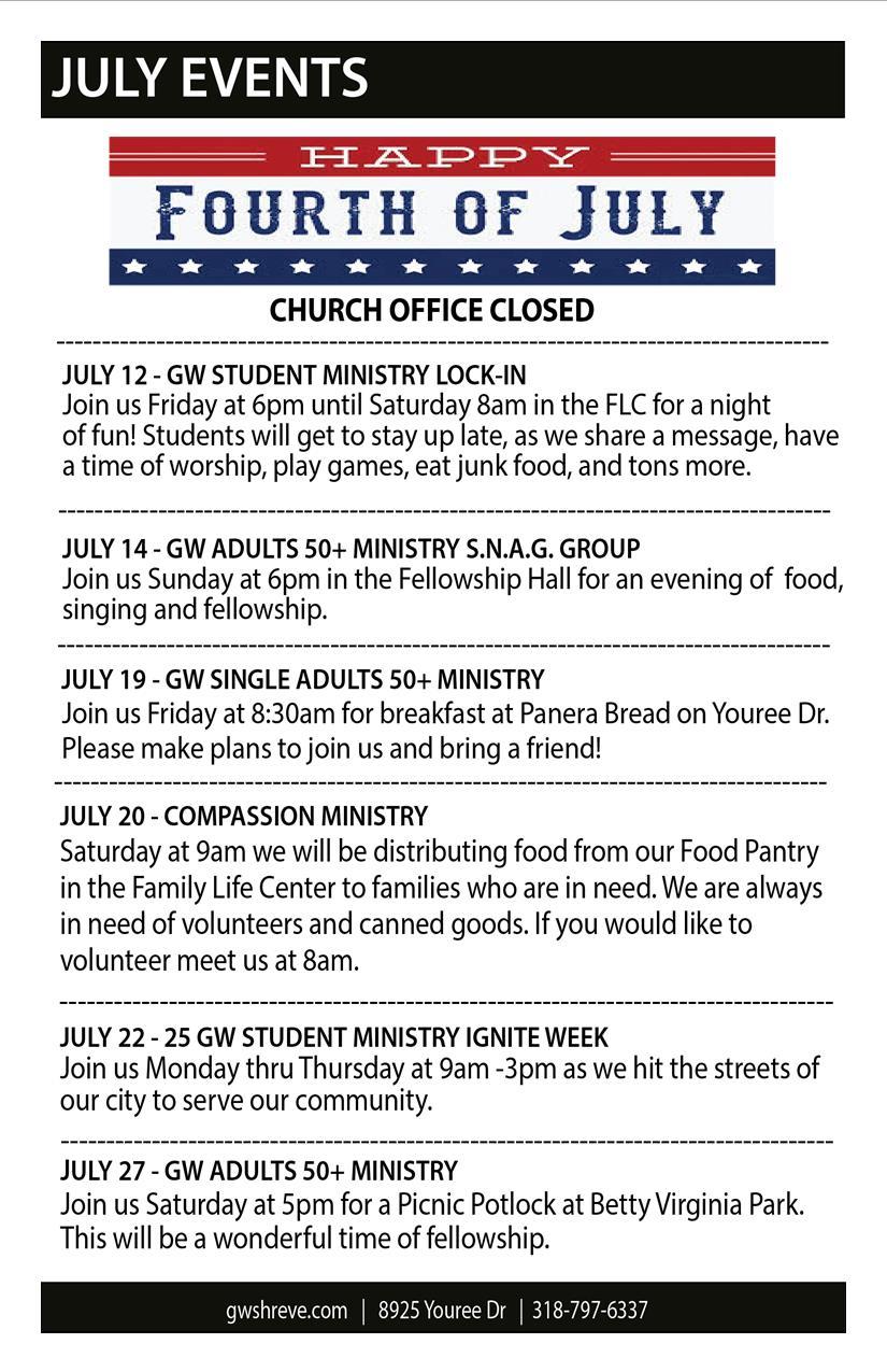 July 2019 Calendar.jpg