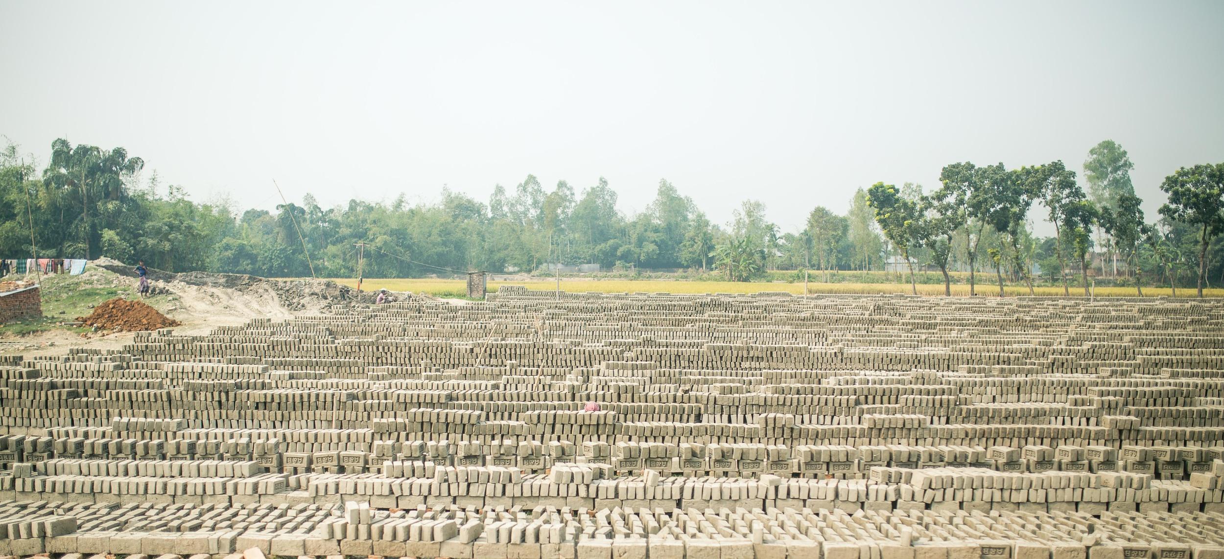 Bangladesh-Nov2014-21.jpg