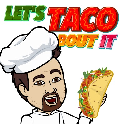 Don't forget about $2 taco Tuesday!!