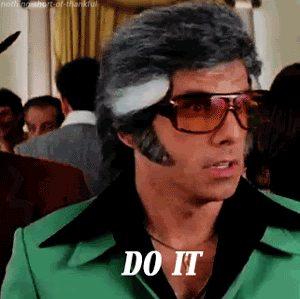 Steamers....Do it