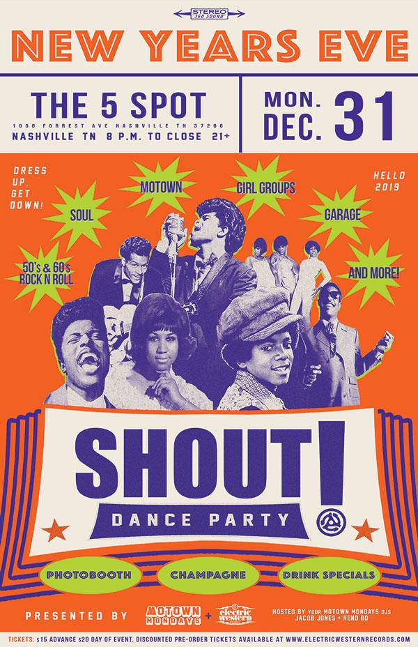 EW-NYE-poster_NASHVILLE_Shout_2018_FINAL_WEB.jpg