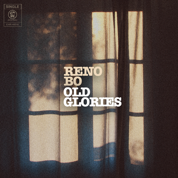 "Reno Bo ""Old Glories"""