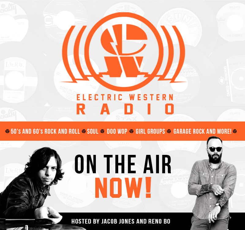 EW-Radio-Email-Header2.png