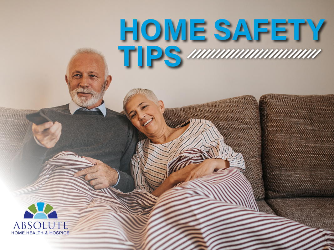 Home_Safety_0808.png
