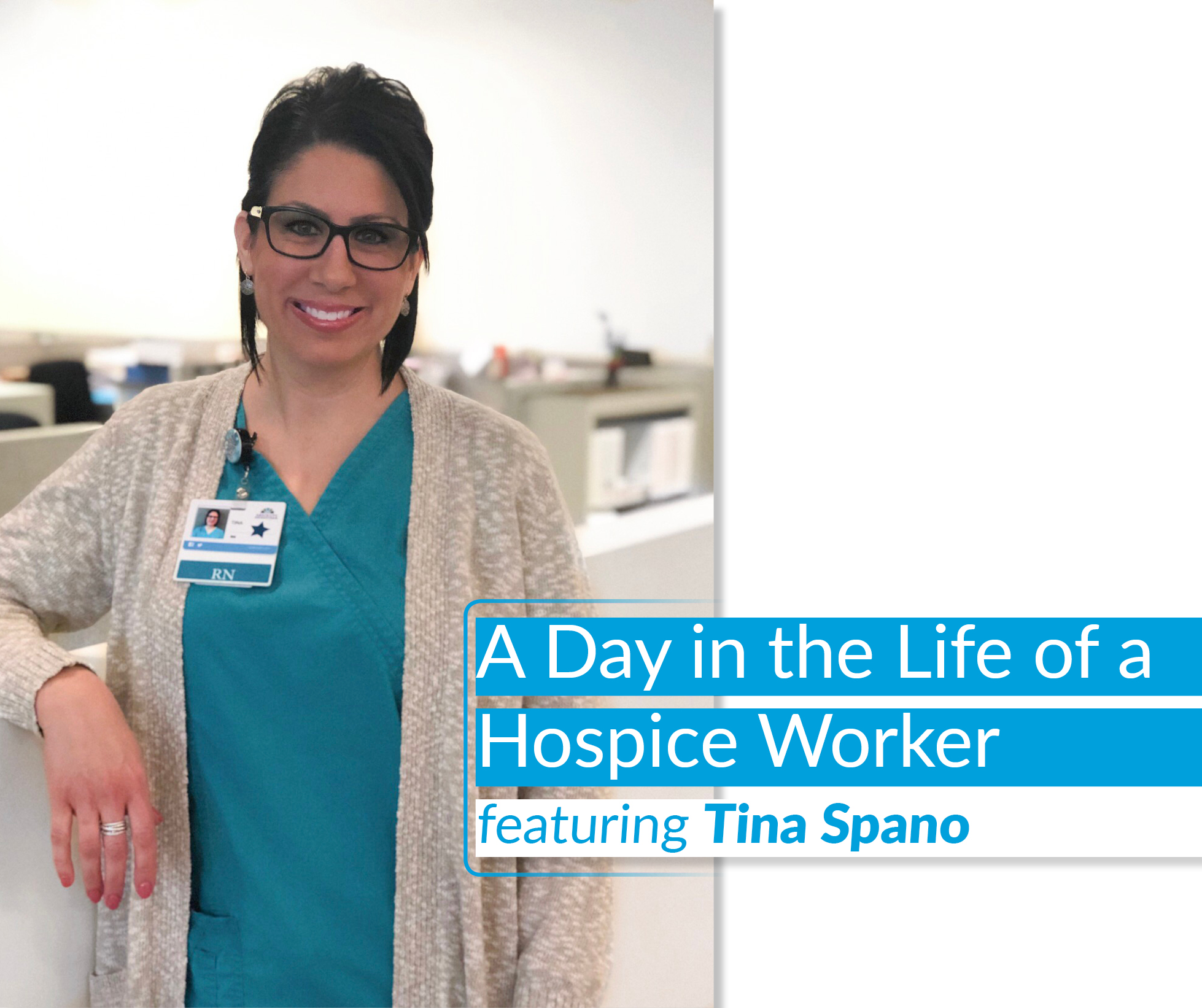 TinaSpano_HospiceWorker.jpg