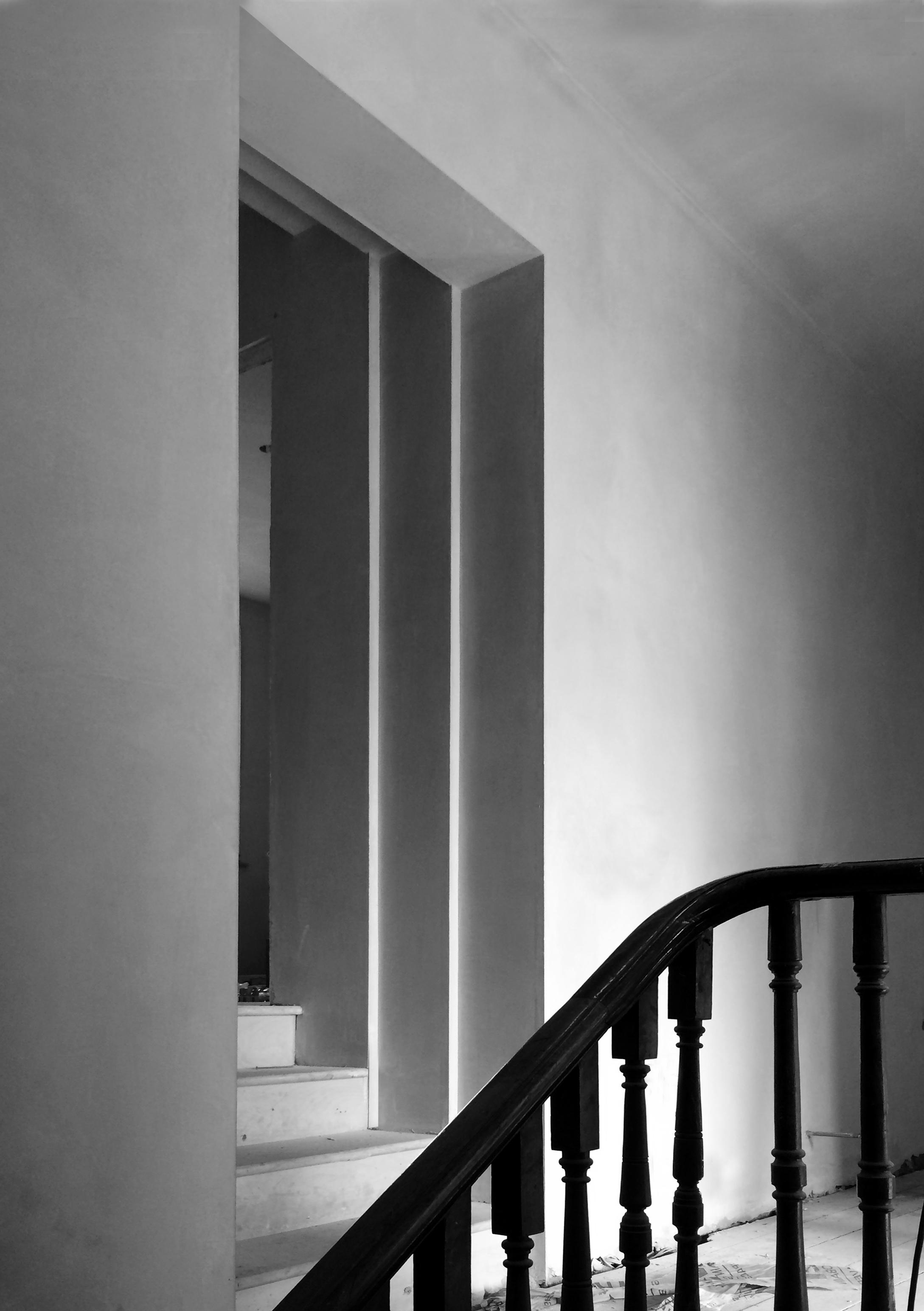 0025_DHA_Stair.jpg