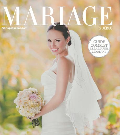 Cover-Mariage-Québec.png