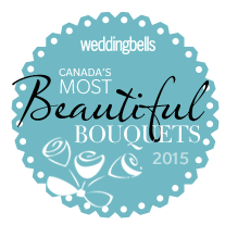 pastille-canadas-most-beautiful-bouquet.png