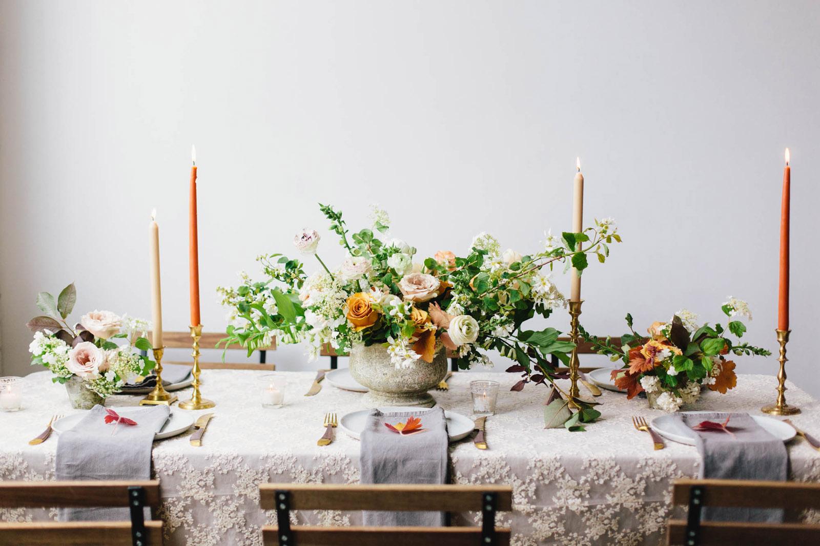 labeillefleuriste-mariage-01.jpg